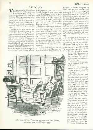 June 17, 1961 P. 32