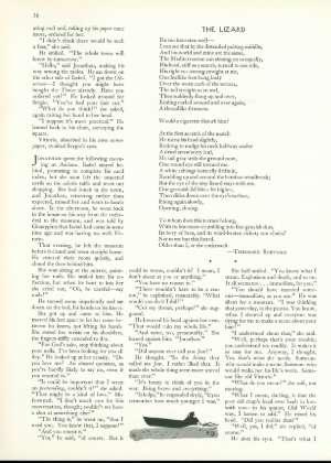June 17, 1961 P. 36