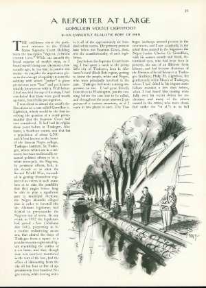 June 17, 1961 P. 39