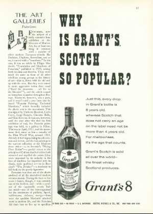 June 17, 1961 P. 87