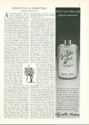 June 17, 1961 P. 91