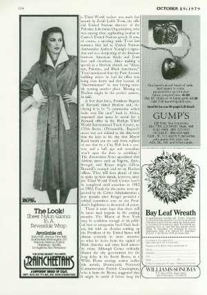 October 29, 1979 P. 105