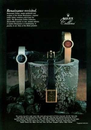 October 29, 1979 P. 106