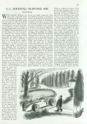 October 29, 1979 P. 129