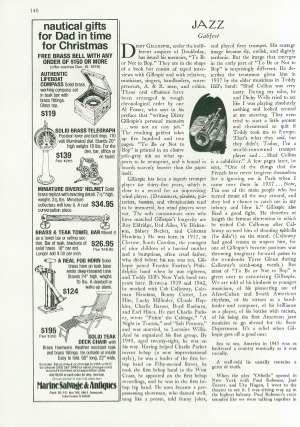 October 29, 1979 P. 140