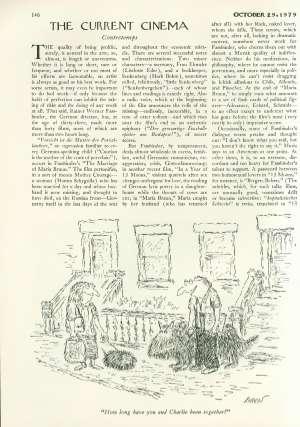 October 29, 1979 P. 146