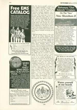 October 29, 1979 P. 149