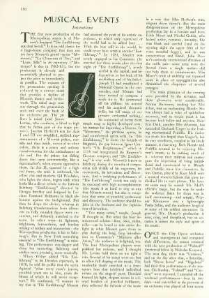 October 29, 1979 P. 150