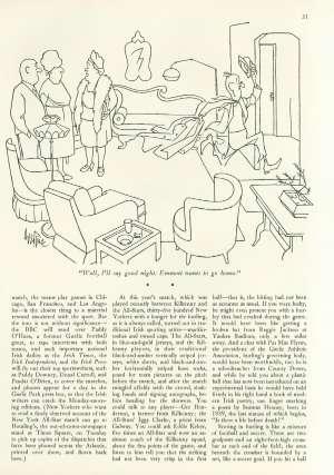 October 29, 1979 P. 30