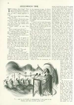 October 29, 1979 P. 36