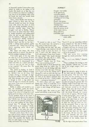 October 29, 1979 P. 38