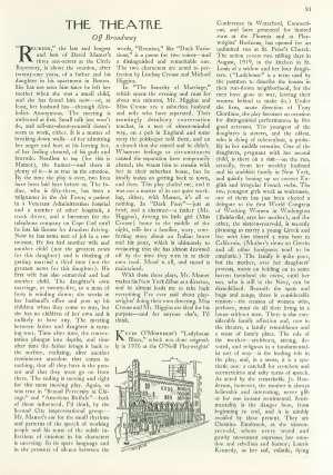 October 29, 1979 P. 81