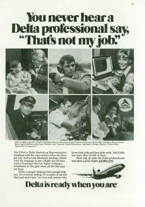 October 29, 1979 P. 86