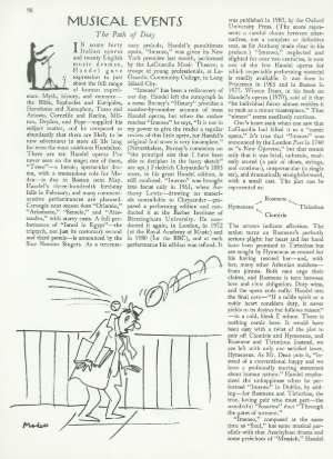 September 10, 1984 P. 98