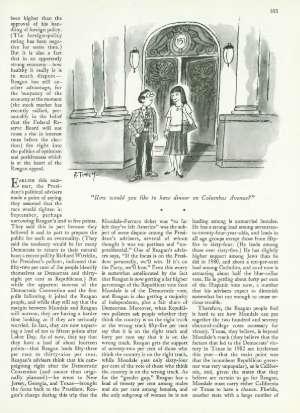 September 10, 1984 P. 102