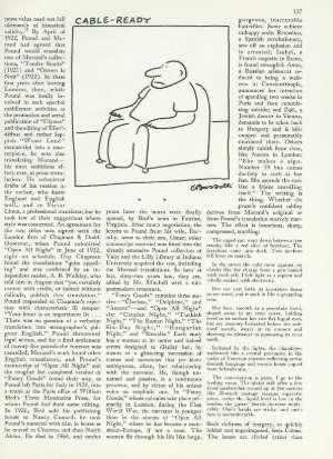 September 10, 1984 P. 136