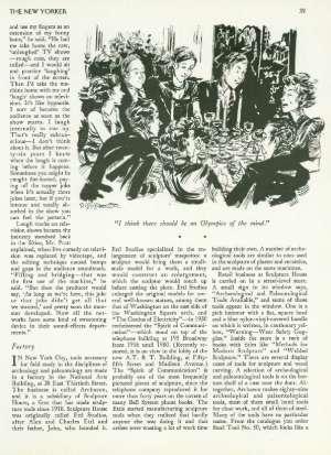 September 10, 1984 P. 39