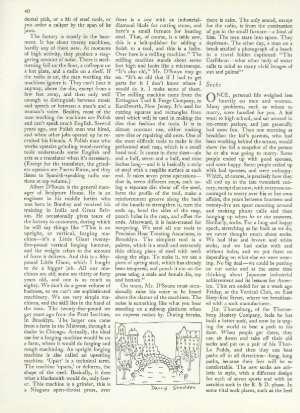 September 10, 1984 P. 40