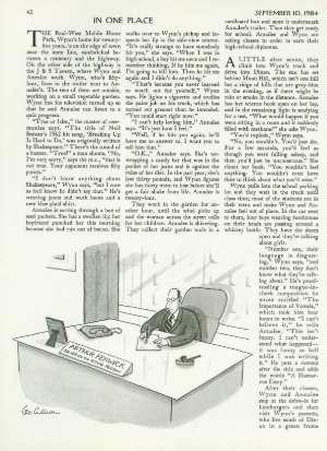 September 10, 1984 P. 42