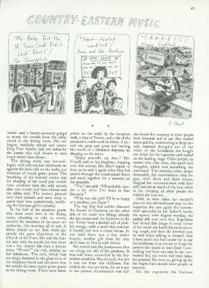 September 10, 1984 P. 44
