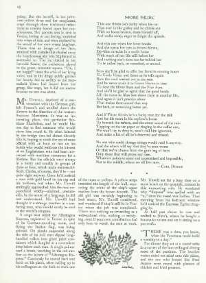 September 10, 1984 P. 48