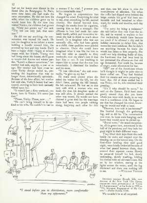 September 10, 1984 P. 53