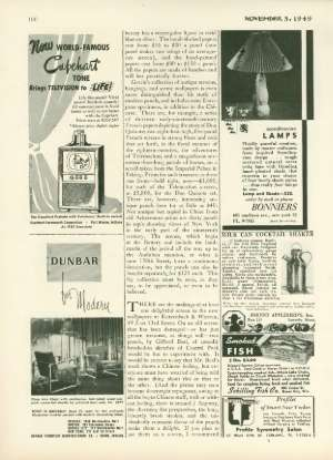 November 5, 1949 P. 101