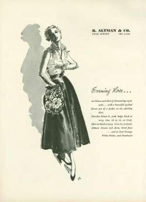 November 5, 1949 P. 25