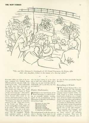 November 5, 1949 P. 26