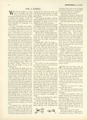 November 5, 1949 P. 30