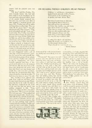 November 5, 1949 P. 38
