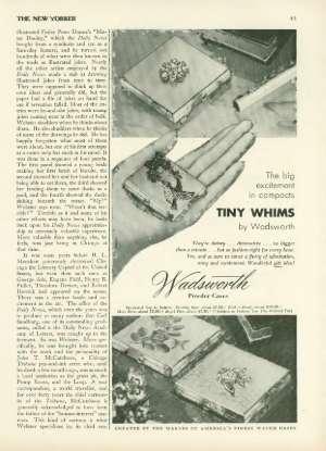 November 5, 1949 P. 44