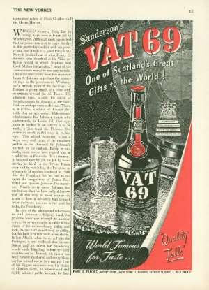 November 5, 1949 P. 62