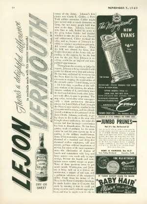 November 5, 1949 P. 65