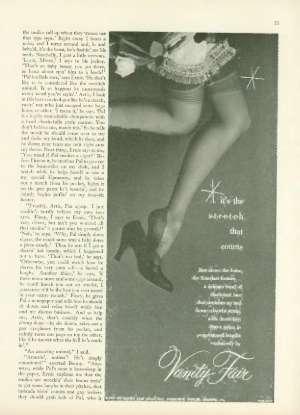 November 5, 1949 P. 75