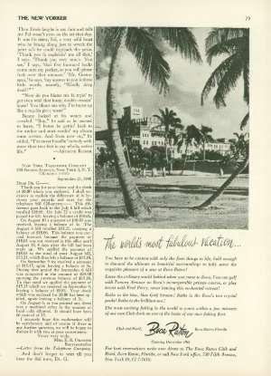 November 5, 1949 P. 79