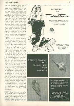 November 25, 1967 P. 150