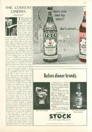 November 25, 1967 P. 153