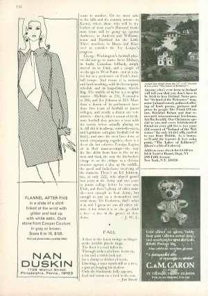 November 25, 1967 P. 156