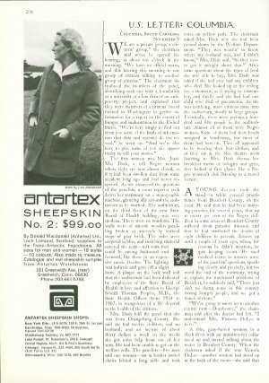 November 25, 1967 P. 208