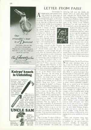 November 25, 1967 P. 228