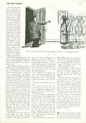 November 25, 1967 P. 53