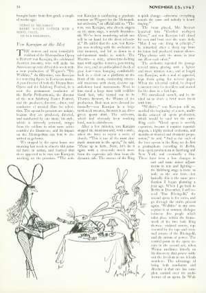 November 25, 1967 P. 54