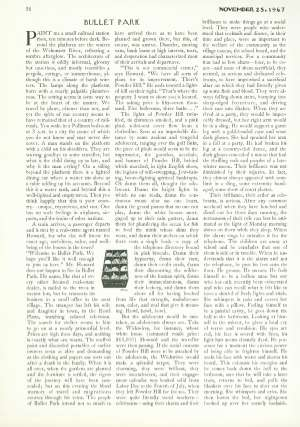 November 25, 1967 P. 56