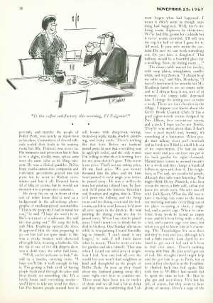 November 25, 1967 P. 59