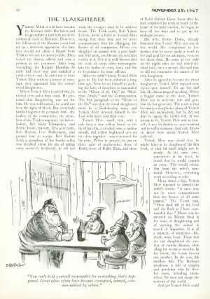 November 25, 1967 P. 60