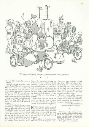 November 25, 1967 P. 64