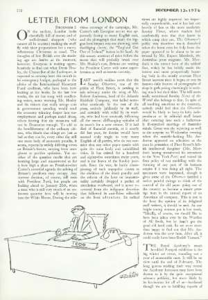 December 13, 1976 P. 116