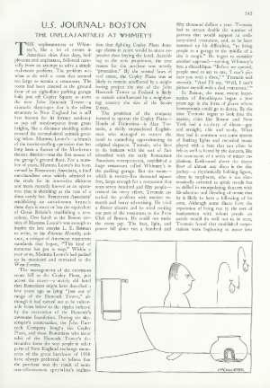 December 13, 1976 P. 143