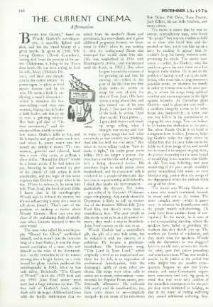 December 13, 1976 P. 148